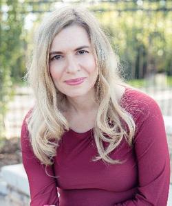Stephanie Kusie