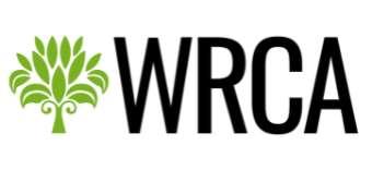Willow Ridge Community Association